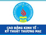 Hội Nghị Giao Ban Tháng 3-2019