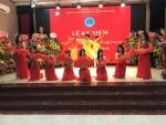 Mít Tinh Kỷ Niệm Ngày Nhà Giáo Việt Nam 20-11
