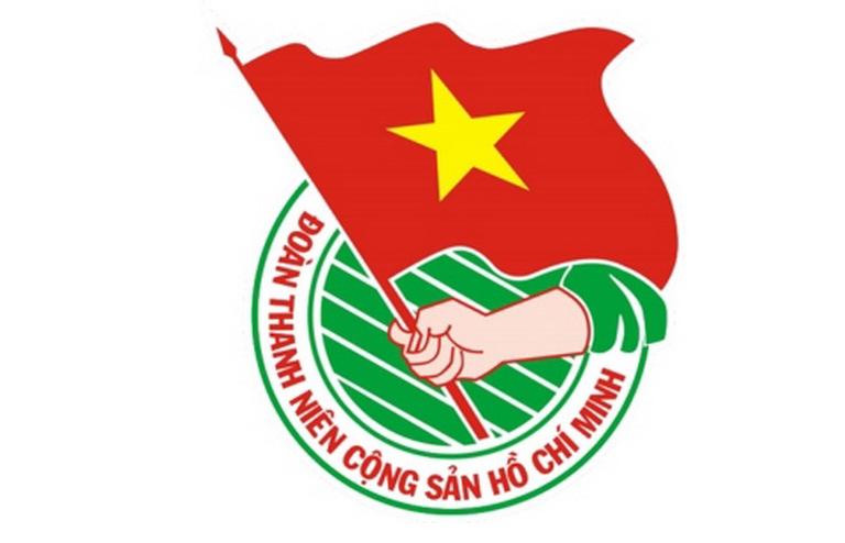 Giao Lưu Bóng Đá Chào Mừng Kỷ Niệm 88 Năm Ngày Thành Lập Đoàn