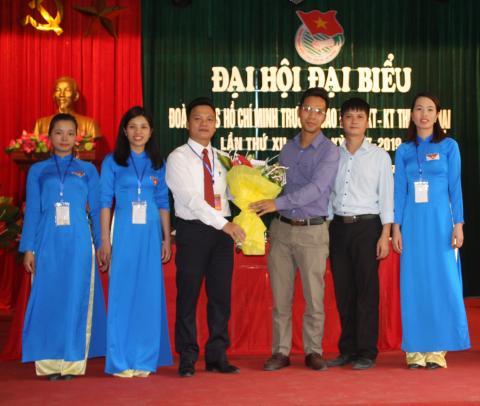 doan thanh nien phu lam phu luong