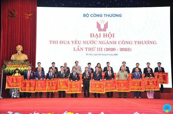 Dai hoi Cong doan 2020 3