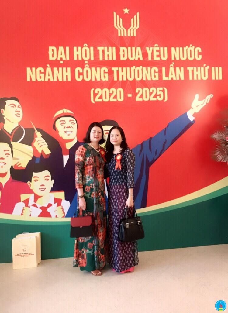 Dai hoi Cong doan 2020 4