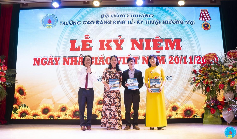 Trao tang bang ken 20 11 2020 (1)