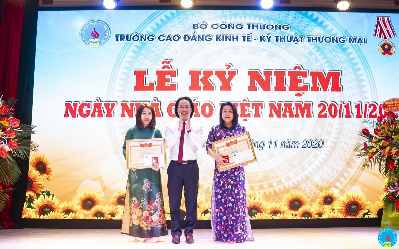 Trao tang bang ken 20 11 2020 (2)