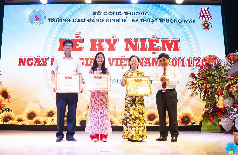 Trao tang bang ken 20 11 2020 (3)