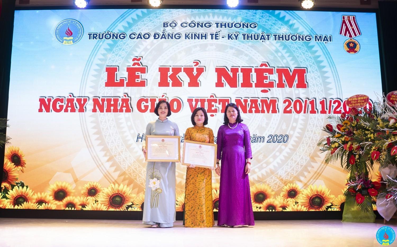 Trao tang bang ken 20 11 2020 (5)